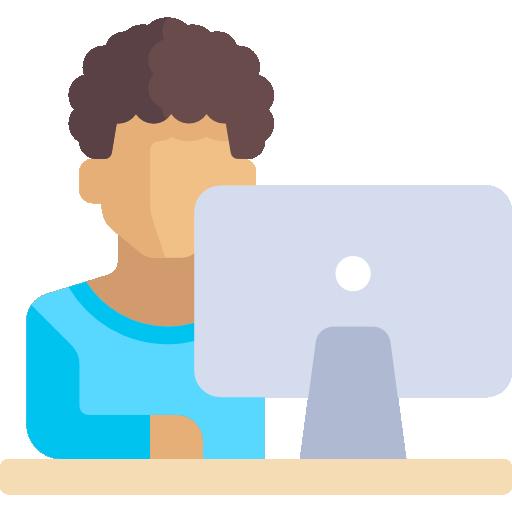 Usuarios online