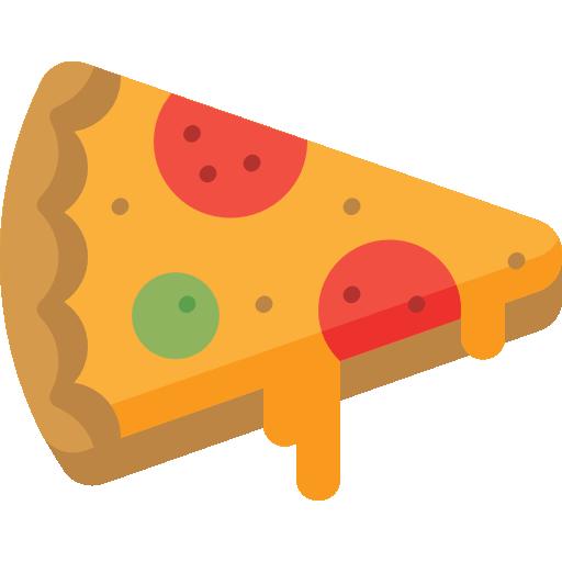 Pizzas y Quiches