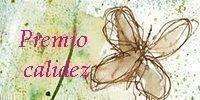 Premio - Calidez